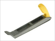 Stanley Tools STA521115 Surform ® Rasoir Outil