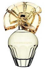 Bcbg Max Azria Bon Chic Eau De Parfum Natural Spray for Women 7.5 ml/ .25 fl. oz
