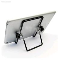Folding Adjustable Desk Tablet Holder Mount Stand for iPad 2 3 4 Mini Tablet