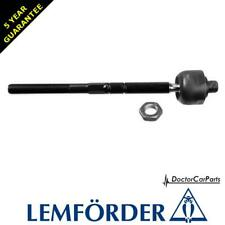 Inner Tie Rod Rack End FOR W220 S350 S430 S500 S63 3.7 4.3 5.0 6.3 98->05 Zf