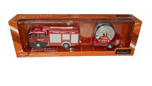 Camion avec remorque, 1/72, Neuf, plusieurs modèles disponibles