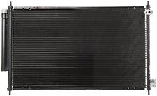 Air Condition Condensor APDI 7013295 For Acura TSX 2004-2008