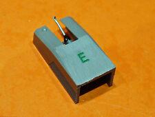 Stylet diamant elliptique pour at102ep, ATN102EP at110ep atn112ep at412ep + plus