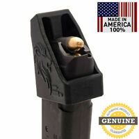 RAEIND Magazine Speedloader Quick Ammo Loader For Smith & Wesson 9mm Double