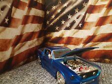 1:18 - 1:24 scale (3xA4) Garage Wall - Peel and Apply decal /model car Design 17