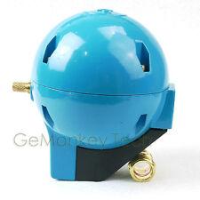 "Auto-Drains Air Condensate Mechanical Round Float Drain 1/2""BSP 400L/H Fluid"
