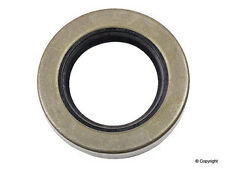 Manual Trans Output Shaft Seal Mercedes