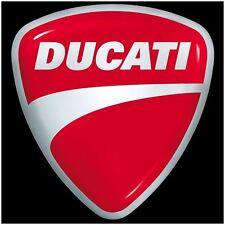 Diagnosi Ducati, Moto Guzzi, Moto Morini, Mv Augusta