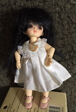 Lati Doll Basic ver Full Set