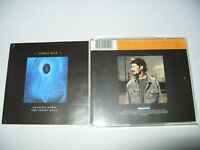 Chris Rea  Dancing Down the Stony Road (2002) 2 cd cds + Inlays Are Excellent co