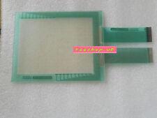 1X For TP27-6 6AV3627-1QK00-2AX0 6AV3 627-1QK00-2AX0 Touch Screen Glass Panel