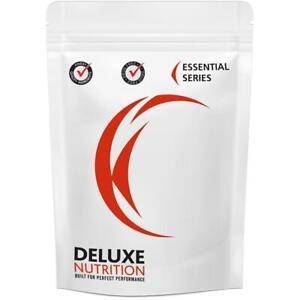 MSM  Methyl Sulfonyl Methane Powder 500g 100% Pure Joint support Premium grade