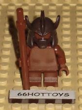 LEGO 79103 Teenage Mutant Ninja Turtles training dummy Mini Figure New