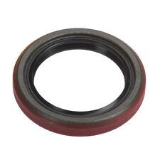 Engine Crankshaft Seal Front National Oil Seals # 3095