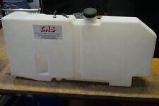 Kraftstoff-Tank ATLAS-COPCO XAS77/97