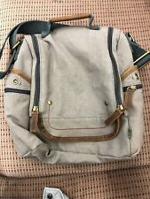 TSD Crossbody - Other Men's Bag NEW
