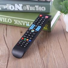 Universal 3D Remote Control For Samsung Smart TV AA59-00638A with Backlight HV