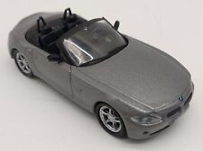 convertible cabriolet BMW toy car sedan vehicle racing figure collection sports
