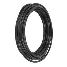 10m/30m 3mm Sortiment Schrumpfschlauch Polyolefin 2:1 Isolierschläuche Kabelrohr