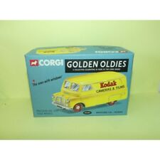 Bedford ca Kodak Corgi 05601 1 50