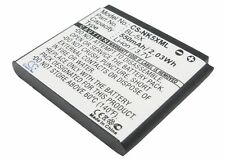 Battery For Nokia 8800, 8800 Sirocco, 8801 Mobile, SmartPhone Battery