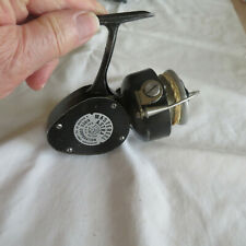 Fishing Reel Vintage Airex Mastereel Astra All Metal Made In U.S.A. Parts