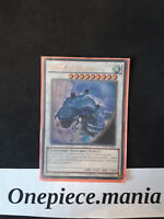 Yu-gi-oh! Larve De Brume LC5D-FR240 1st