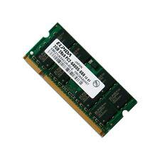ELPIDA 2GB DDR2 PC2-6400 800MHz LAPTOP Memory Ram from Sydney FREE SHIPPING