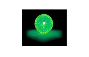 Nitelite® GLOW IN DARK Golf Balls by the dozen