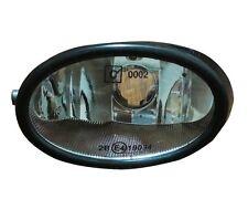 Left Oem Front Fog Light Lamp For Honda civic 2001-2003
