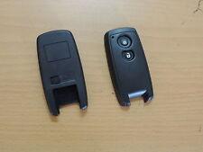 Smart Remote Key Replacement 2 Button Fob Case Shell For Suzuki Swift CX4