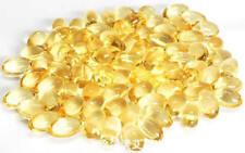 100% ORGANIC reishi spore extract oil (350:1) 500 mg x 50 Softgel