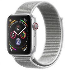 c161d652e08c6 Apple Watch Series 4