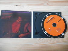 CD Jazz Freddie Hubbard - Artristry Of Freddie H. (5 Song) IMPULSE no booklet!!