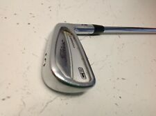 Titleist CB Forged 716 3 Iron Dynamic Gold Stiff-Flex Steel Shaft 7.5/10