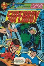 Superboy 1980/ 13 (Z1-), Ehapa