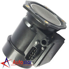 New OEM 22680AA160 MAF Mass Air Flow Sensor For Subaru Forester Impreza Legacy