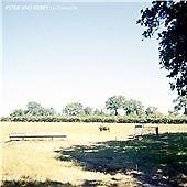 PETER & KERRY - LA TRIMOUILLE NEW CD