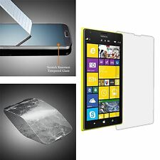 For Nokia Lumia 640 100% Genuine Tempered Glass Film Screen Protector