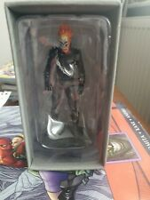 The Classic Marvel Figurine Collection - Issue 22 - Ghost Rider