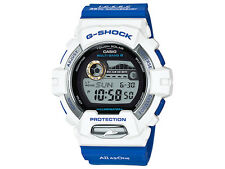 G-SHOCK G-LIDE LOVE THE SEA AND THE EARTH 25TH ANNIVERSARY GWX-8903K-7JR