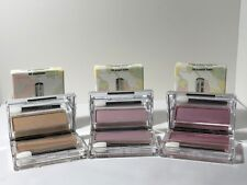 Clinique All About Shadow Super Shimmer (Choose Shade)  .07oz/2.2g New In Box