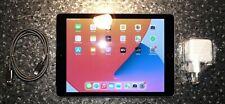 iPad Air 2 128GB WLAN Cellular (Entsperrt) Spacegrau