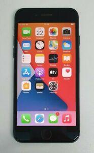 FAULTY APPLE iPHONE 8 64GB SMARTPHONE - PLEASE SEE DESCRIPTION