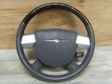 Chrysler Sebring III JS volant (5) 0 XS 27 xdhag avec airbag