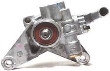 Power Steering Pump fits 2003-2004 Honda Pilot  ARC REMANUFACTURING INC.