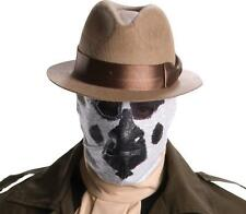 Watchmen: Rorschach Stocking Mask