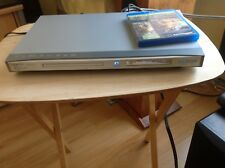 Oppo OPDV971H DTS, DVD, Great CD Player – No Remote