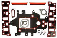 INLET/INTAKE MANIFOLD SET-HOLDEN COMMODORE VT VU VX VY V6 3.8L L67 SUPERCHARGED