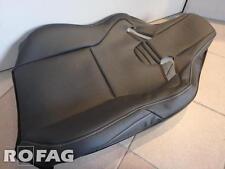 New GENUINE Recaro Renault Sport Megane III RS 250 265 upper saet fabric leather